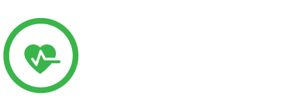 Fit & Save Logo